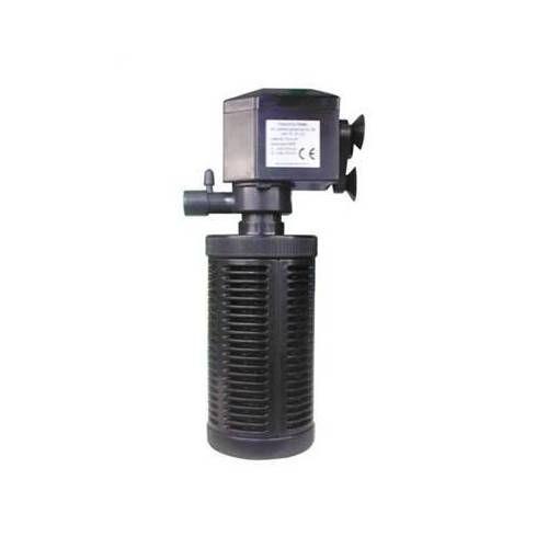 Dophin FB-950F (KW) Внутренний фильтр