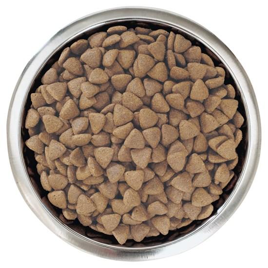 Purina Pro Plan Optidigest Adult Medium Breeds сухой корм для взрослых собак средних пород с ягненком