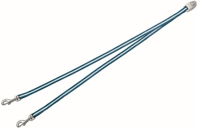FLEXI Vario аксессуар Duo Belt S (cворка), розовая