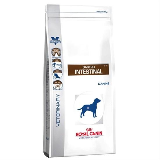 Royal Canin Gastro Intestinal сухой корм для взрослых собак при нарушении пищеварения