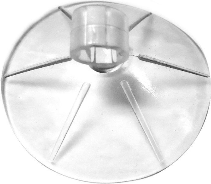 KW присоска силиконовая д/шланга
