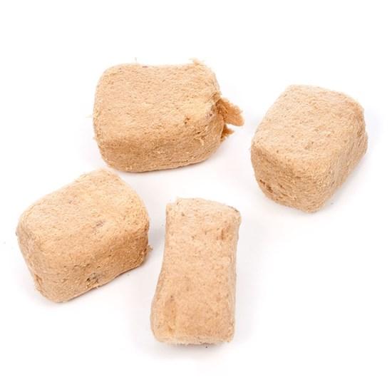 Orijen Original сублимированное лакомство для собак всех пород