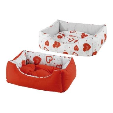 Софа COCCOLO для собак и кошек мягкая, COCCOLO 60
