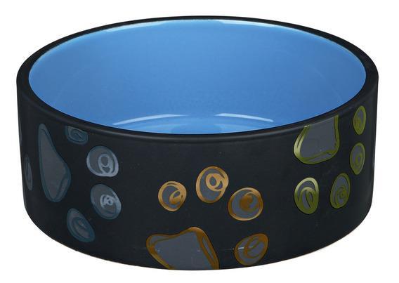 Миска керамическая Jimmy, 0.75 л/15 см