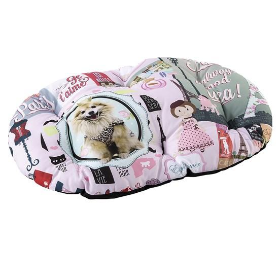 Ferplast Relax Paris подушка для животных