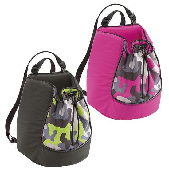 Сумка-рюкзак TRIP для собак и кошек до 6кг