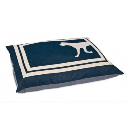 PetMate подушка для собак с апплкацией