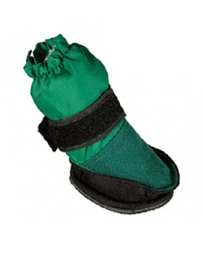 Каскад Обувь д/собак №2У с укороченным голенищем 1шт